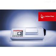 高精度数字式旋光仪 MCP300/500