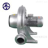 隔热送风机锅炉专用耐高温隔热风机