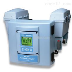hachAPA6000硬度分析仪
