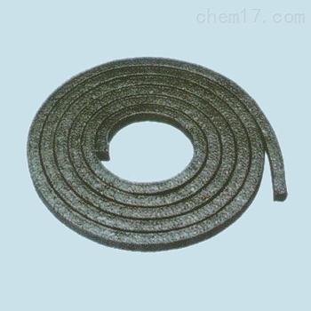 耐高温无尘石棉盘根用途,高温石棉盘根生产厂家