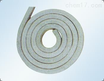 石棉硅油盘根,石棉浸油盘根,石棉盘根厂家供应信息