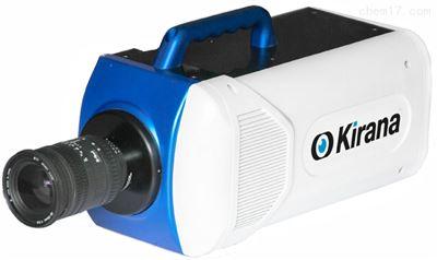 超高速摄像机