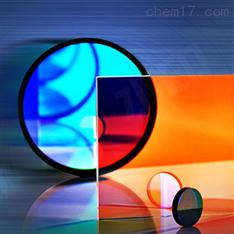 Spectrogon红外滤光片
