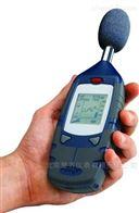 英国Casella CEL-240数字式声级计