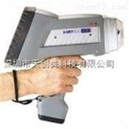 銅合金測量機器設備