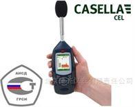 英国casella CEL-631记录型倍频噪声分析仪