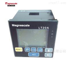 日本索尼Magnescale探规计数器LT20A-101C