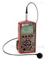 个体噪声剂量计美国3M QUEST Noise Pro DLX