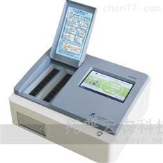 土壤成分检测仪 TPY-16A