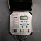 电力承试试验设备绝缘电阻测试仪