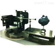 医用内窥镜光学检测系统