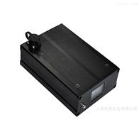 BLT-780数字式激光位移计