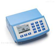 哈纳HI83224 COD多参数水质分析仪