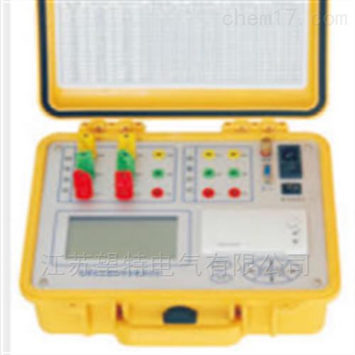 厂家/便携式变压器容量测试仪