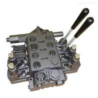 V20系列美国派克PARKER工程机械方向控制阀