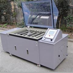 JYWX-020可程式盐雾腐蚀试验箱