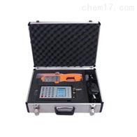 GL-20高低压CT变比测试仪