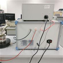 电容电桥测试仪BQS