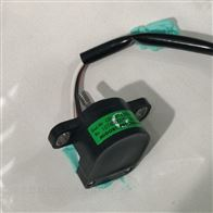 CP-2FWP-10S-1Kmidori防尘角度传感器CP-2FWP-10S-2K电位器