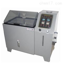 YWX/Q-150小型盐雾腐蚀试验箱北京厂家
