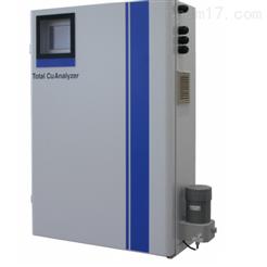 HMA-cr6HACA cr6 六价铬金属分析仪