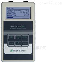 SECULIFE UL醫用超聲傳感器_漏電流測試儀SECULIFE UL