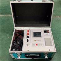 DHR9901/DHR9902直流电阻测试仪