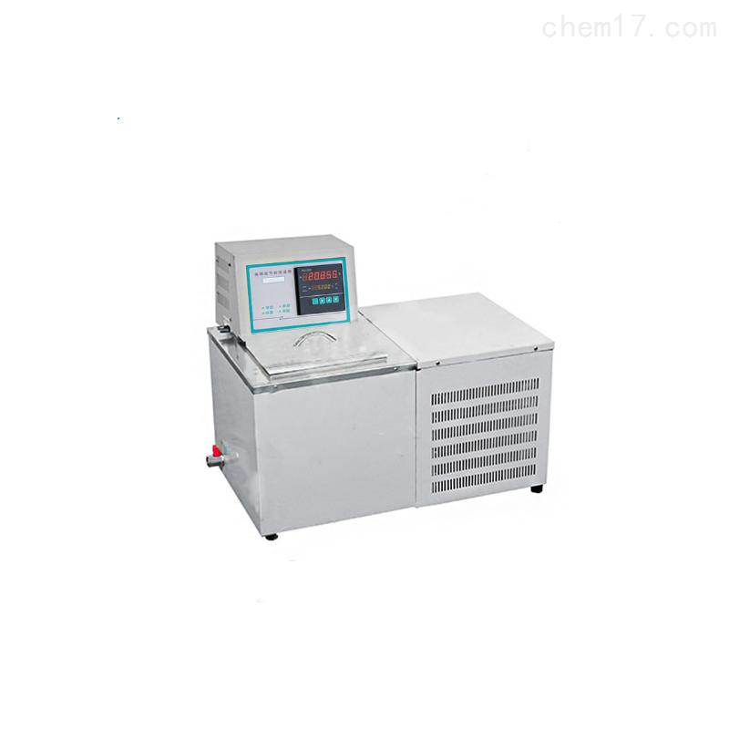 恒温水槽,恒温液循环设备