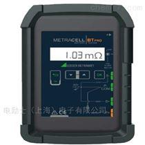 METRACELL BT PRO鉛酸電池-蓄電池測試儀METRACELL BT PRO