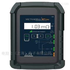 鉛酸電池-蓄電池測試儀METRACELL BT PRO