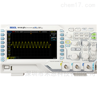 DS1202Z-E/DS1102Z-E普源 DS1202Z-E/DS1102Z-E 数字示波器