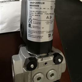 0180-45703-1-003理性交易SUCO压力传感器0171-46003-1-003