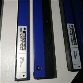 Telemecanique传感器XS9C11RMBL01U20施耐德SX全系列优惠
