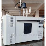 MKX-H1C1微波化学实验炉/微波合成仪/萃取仪