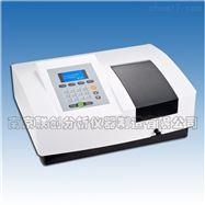 UV754N紫外可见分光光度计扫描型新款