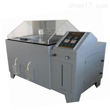 YWS-250中性醋酸盐雾试验箱