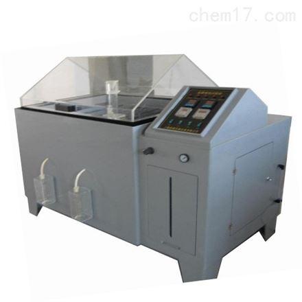 北京现货供应YWS-250盐雾腐蚀试验箱