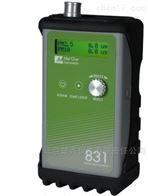 美国MetOne 831气溶胶(粉尘)测量仪