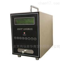 KDXL-01放射性气溶胶测量仪