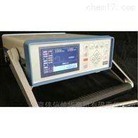 EGC2011心脑电图机心电监护仪检定仪