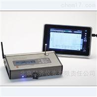德国Grimm11R小型便携式激光气溶胶粒径谱仪