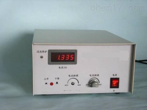 直流稳流电源 电源(24V,10A)  厂家
