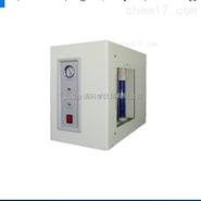 國產空氣發生器