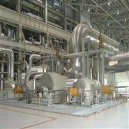 白铁皮保温施工厂家管道保温工程预算