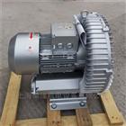 2QB 510-SAH362.2KW环形高压鼓风机