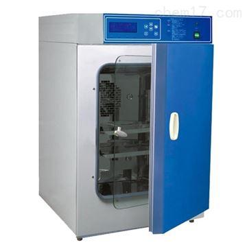 DP-100CA低温培养箱