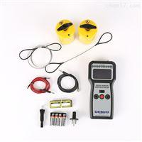 DESCO19290靜電電阻測試套件