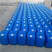 南京锅炉水阻垢剂