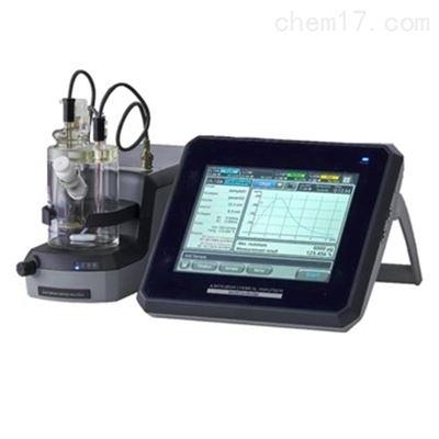 CA-310EO三菱化學絕緣油微量水分測定儀CA-310EO