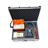 BY-6601B带电电缆识别仪